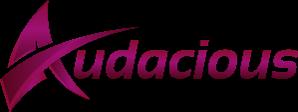 Audacious-Small